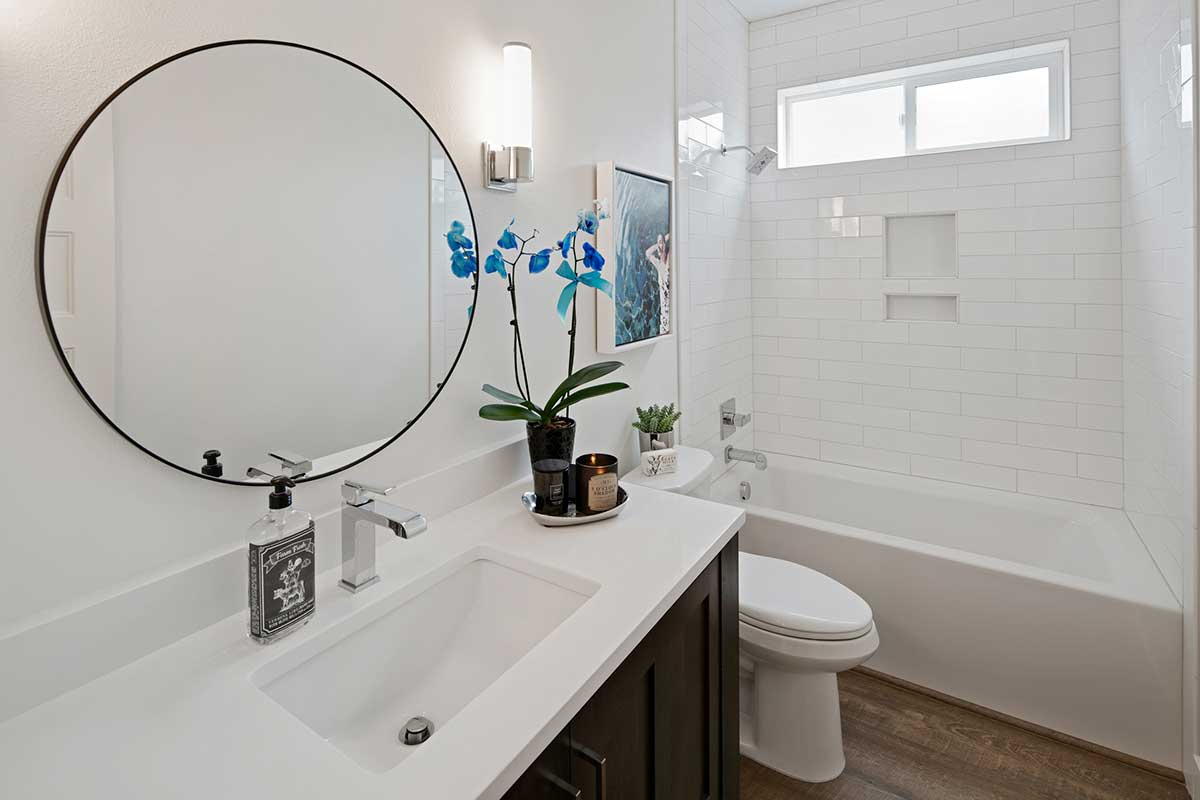 Gallery-Bathrooms-008