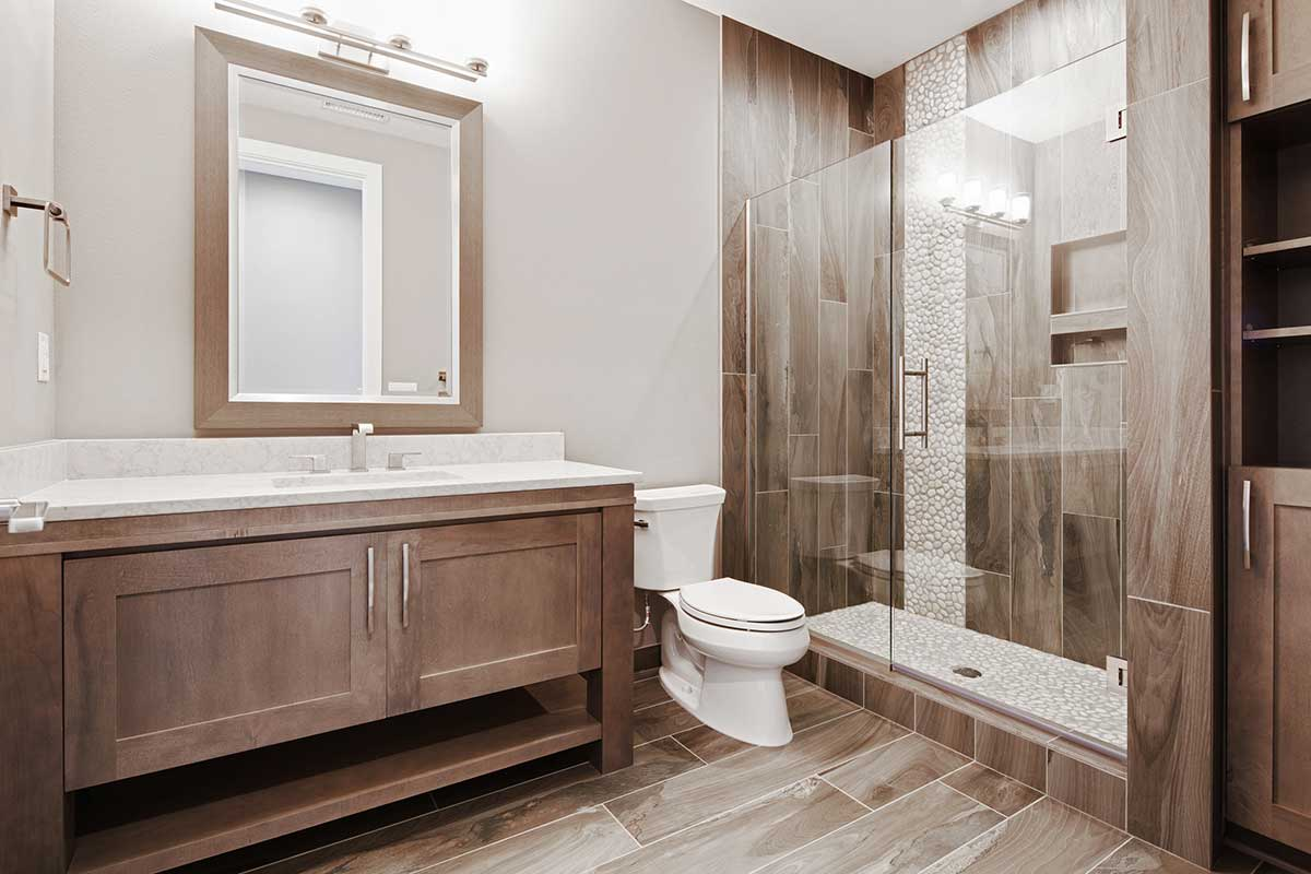 Gallery-Bathrooms-016