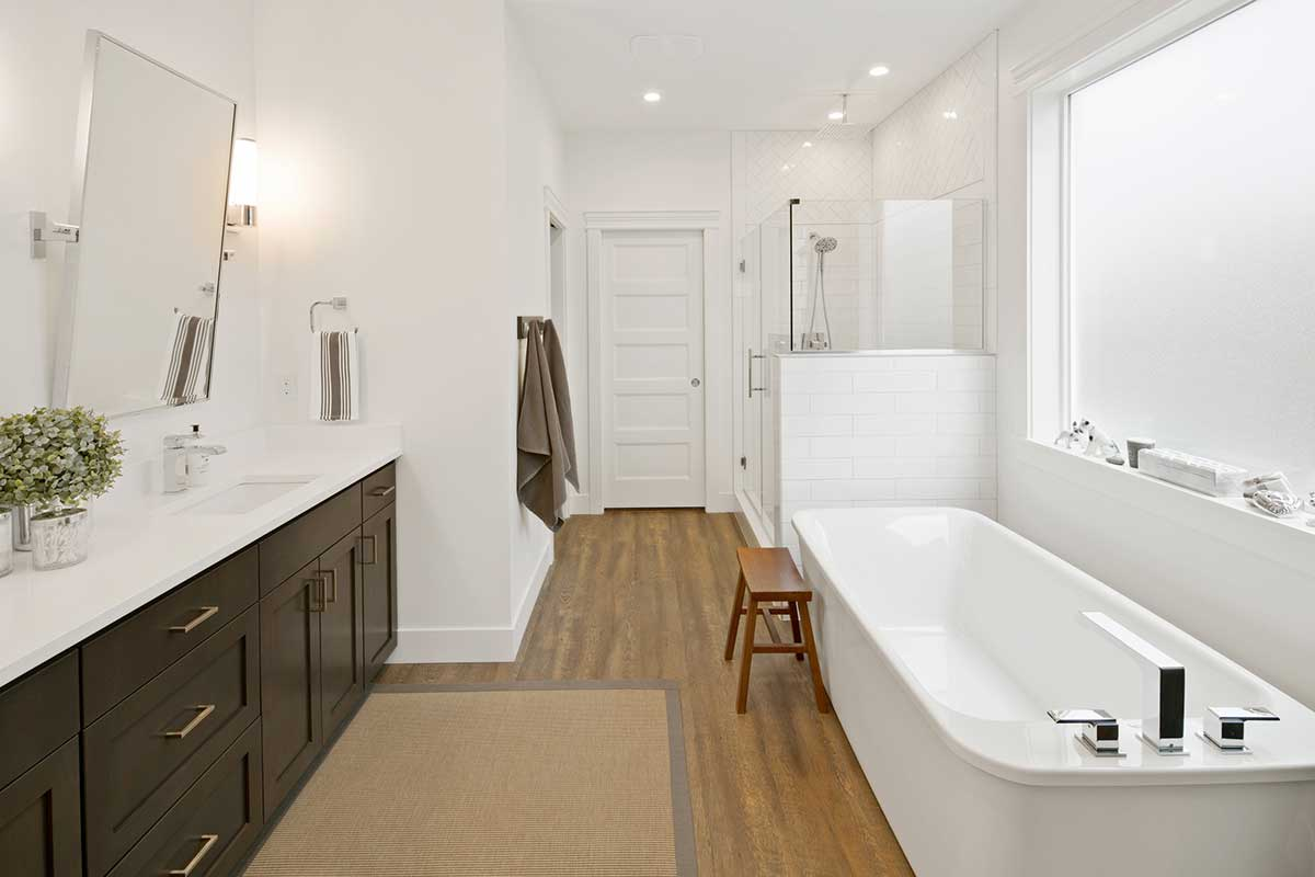 Gallery-Bathrooms-020