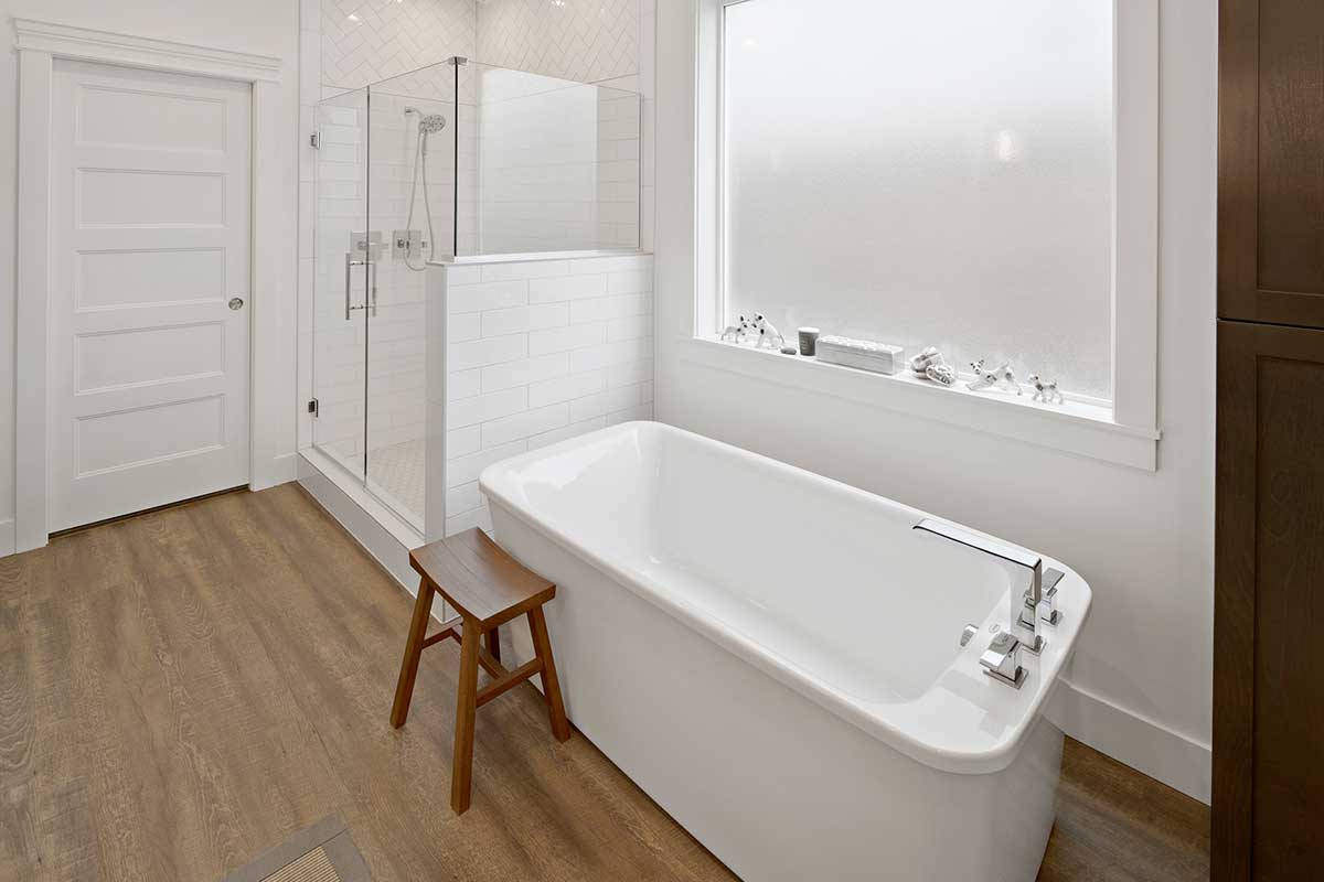 Gallery-Bathrooms-022