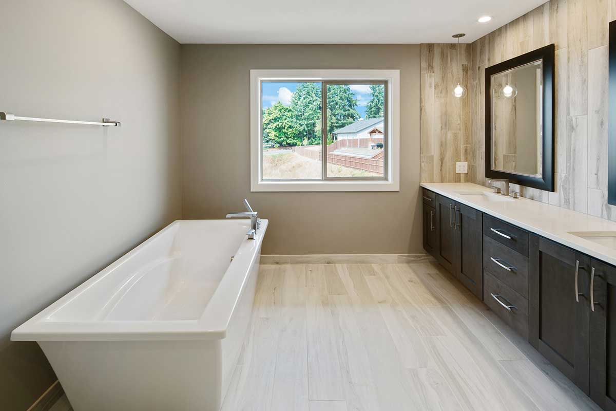 Gallery-Bathrooms-023