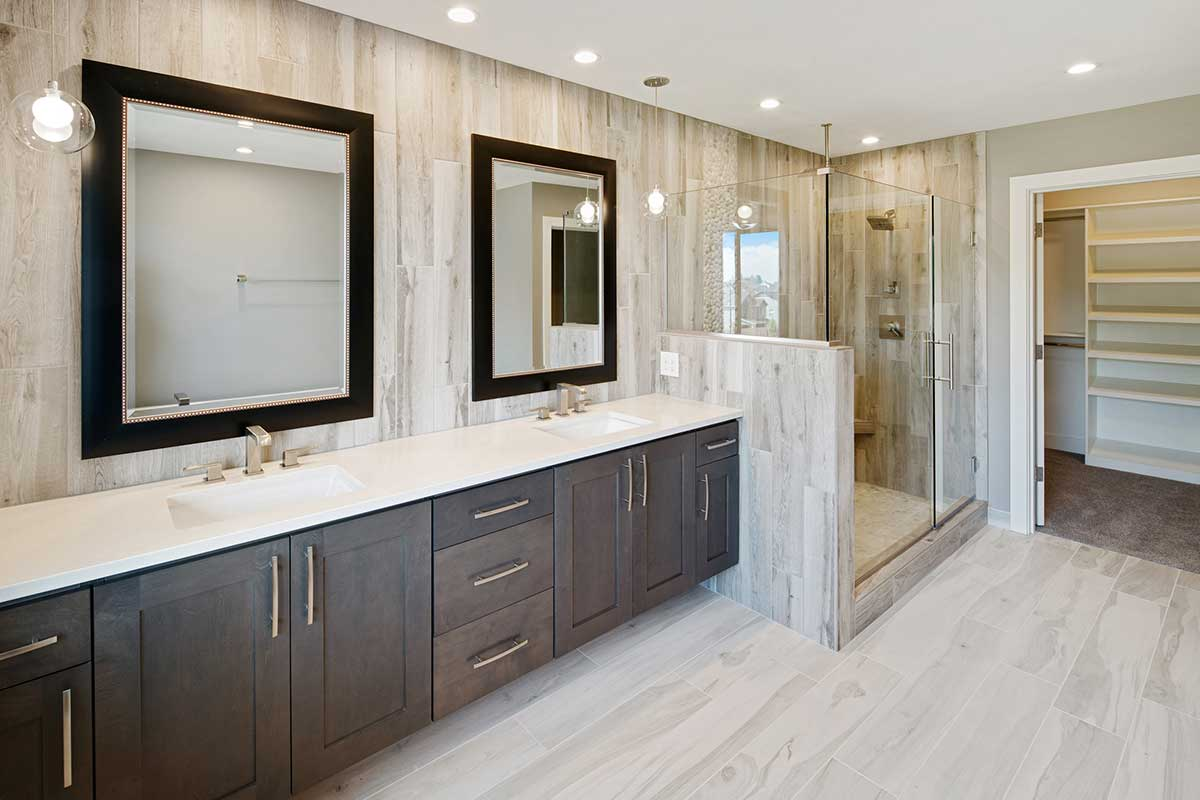 Gallery-Bathrooms-025