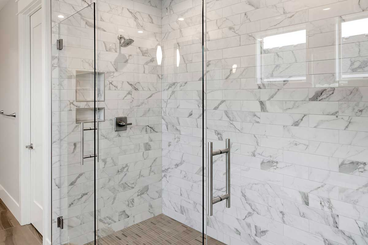Gallery-Bathrooms-12806-NW-40th-Ave-126