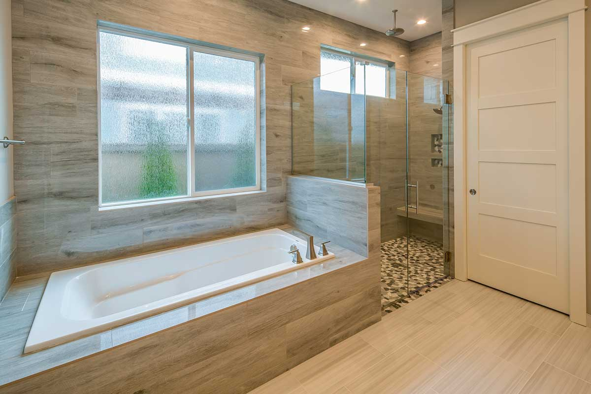Gallery-Bathrooms-12828-nw-40th-176
