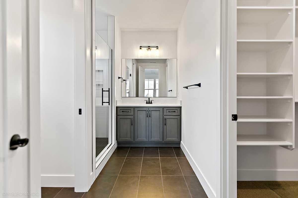 Gallery-Bathrooms-2B5A0243