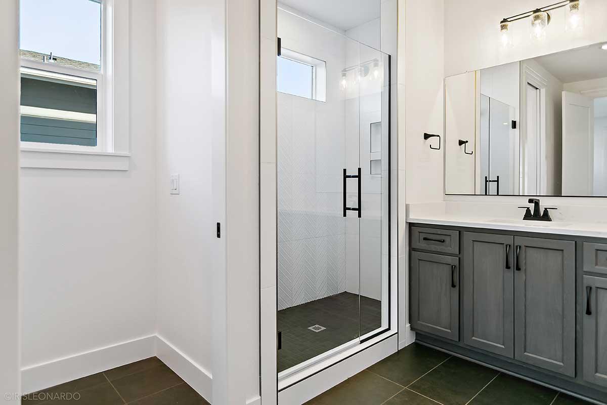 Gallery-Bathrooms-2B5A0245