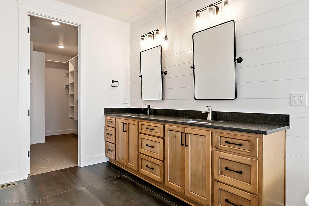 Gallery-Bathrooms-2B5A0328