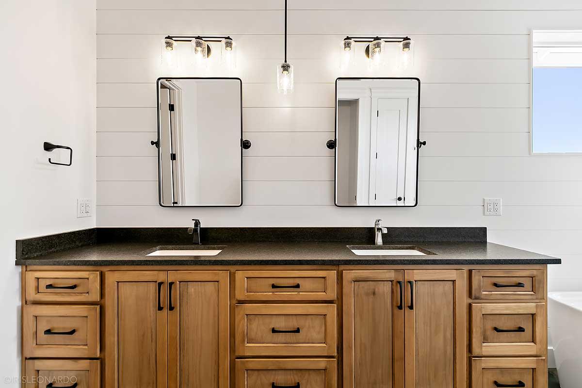 Gallery-Bathrooms-2B5A0333