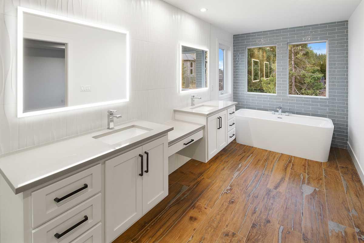 Gallery-Bathrooms-4208-Ashley-Knoll-126