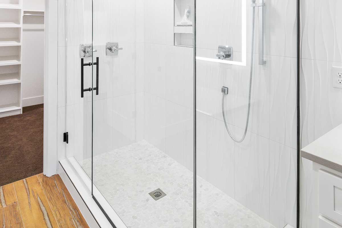 Gallery-Bathrooms-4208-Ashley-Knoll-127
