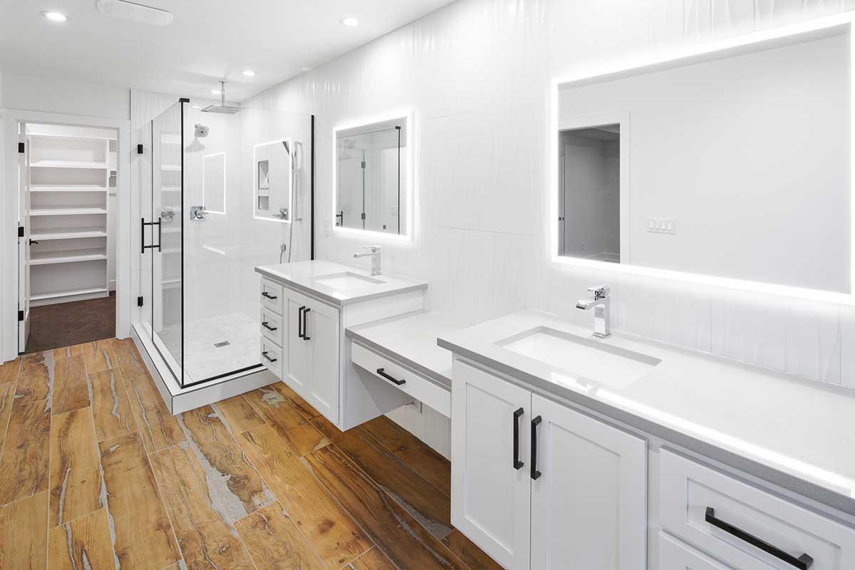 Gallery-Bathrooms-4208-Ashley-Knoll-128