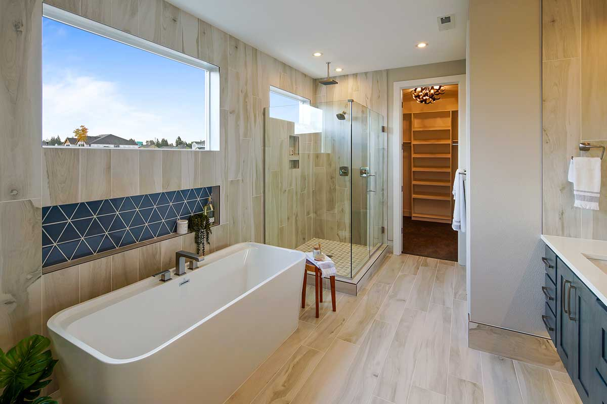 Gallery-Bathrooms-4210-43rd-Place-129