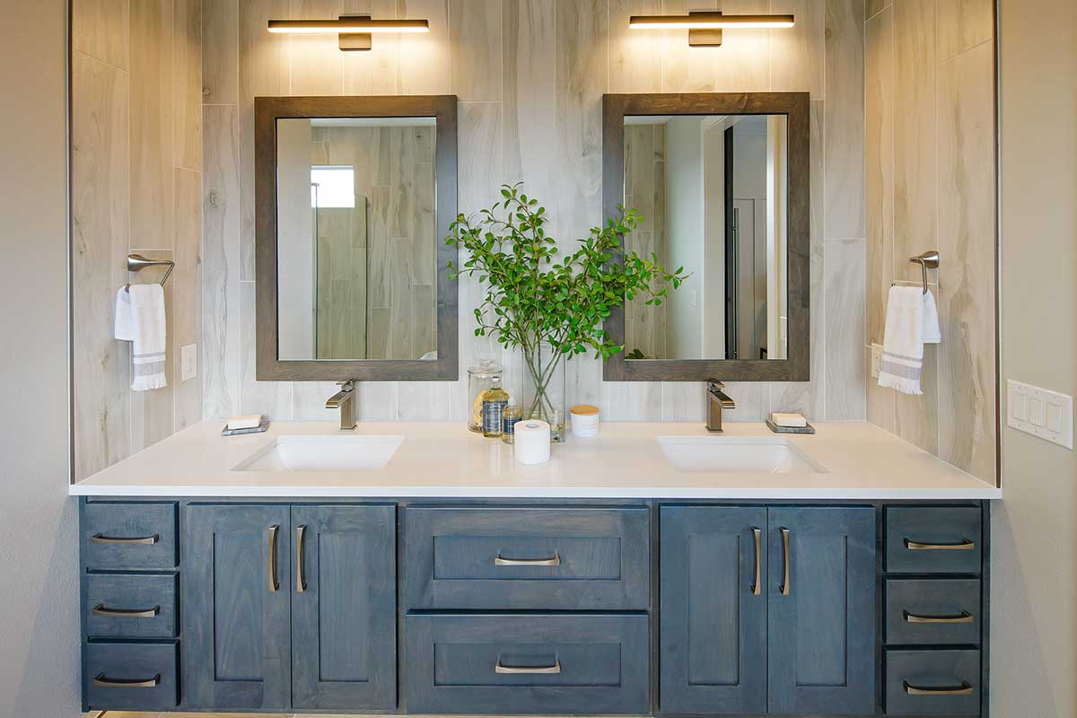 Gallery-Bathrooms-4210-43rd-Place-131