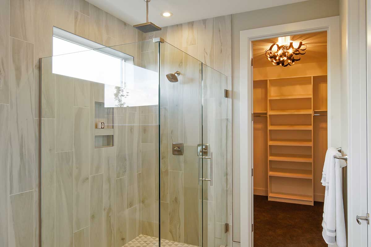 Gallery-Bathrooms-4210-43rd-Place-132