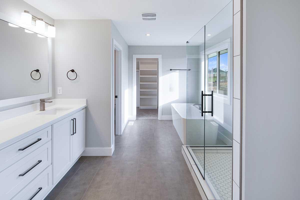 Gallery-Bathrooms-4337-16th-Way-121