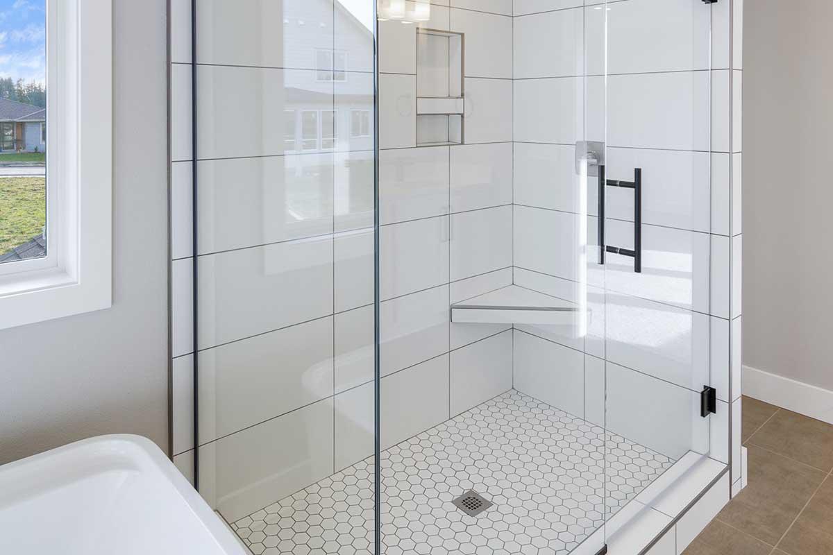 Gallery-Bathrooms-4337-16th-Way-122
