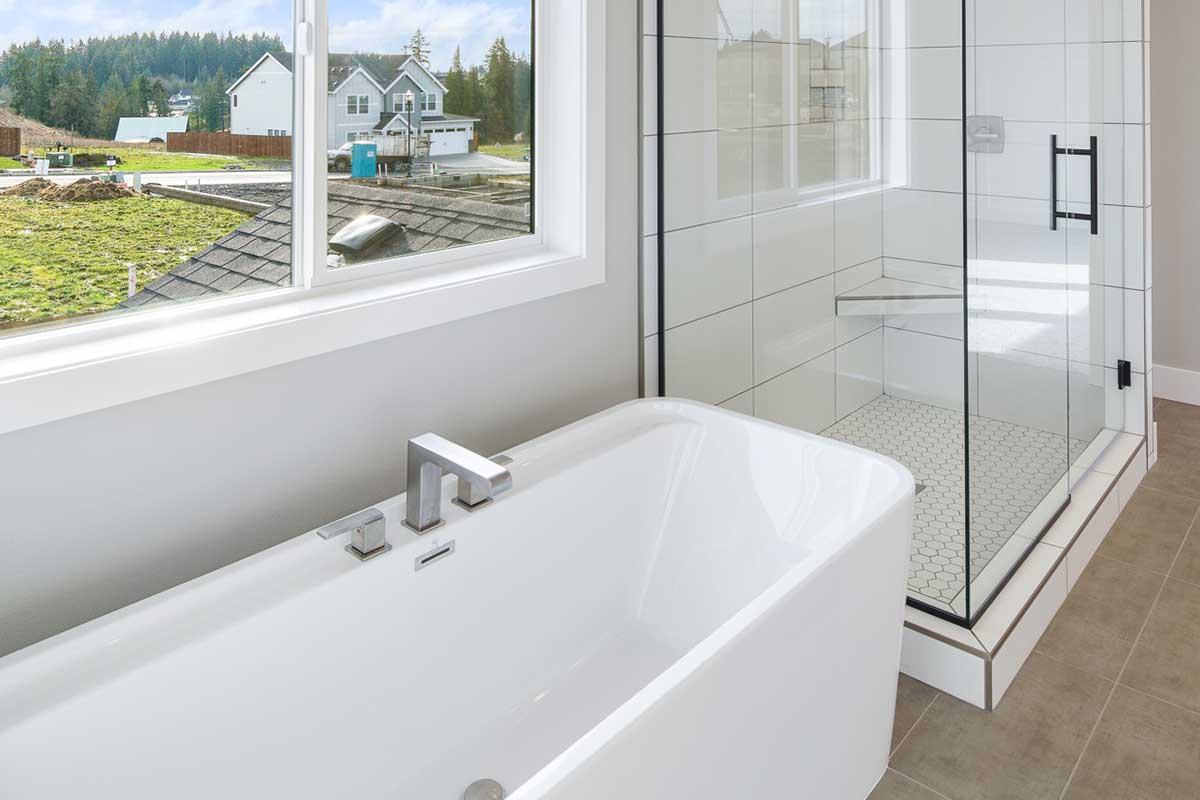 Gallery-Bathrooms-4337-16th-Way-123