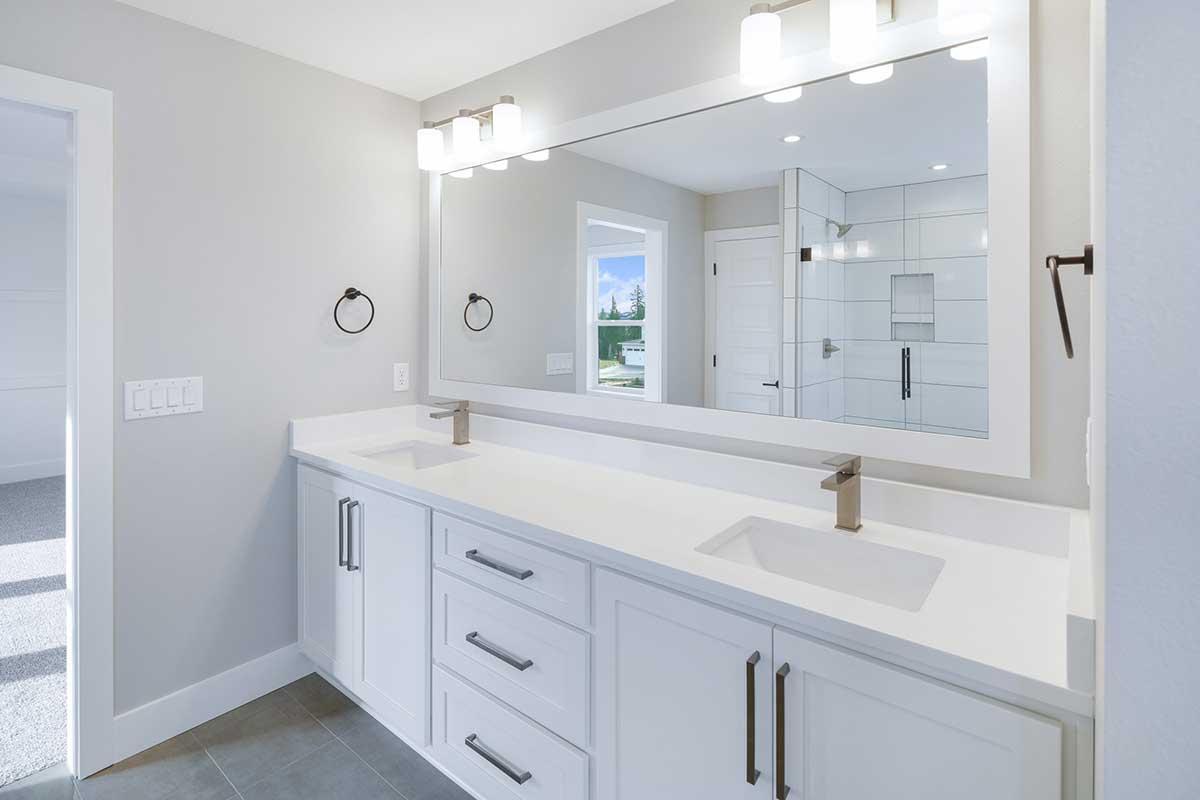 Gallery-Bathrooms-4337-16th-Way-125