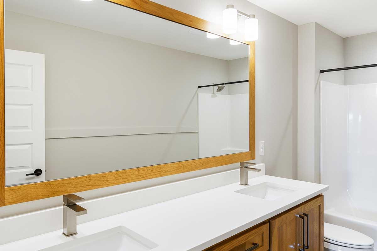 Gallery-Bathrooms-4337-16th-Way-127