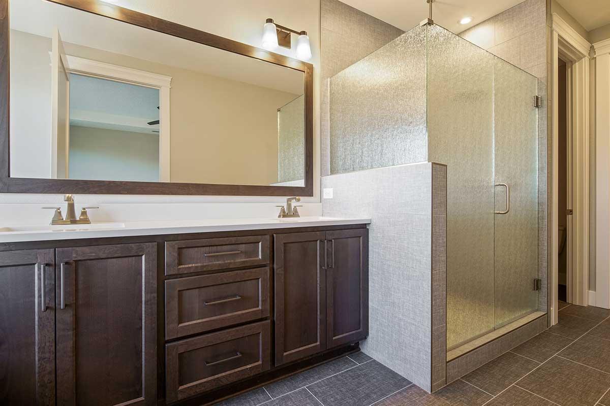 Gallery-Bathrooms-8102-Velvet-Acres-122