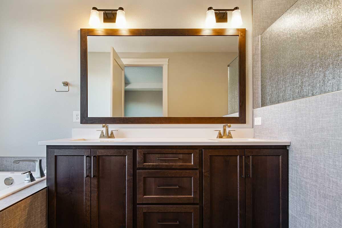 Gallery-Bathrooms-8102-Velvet-Acres-123