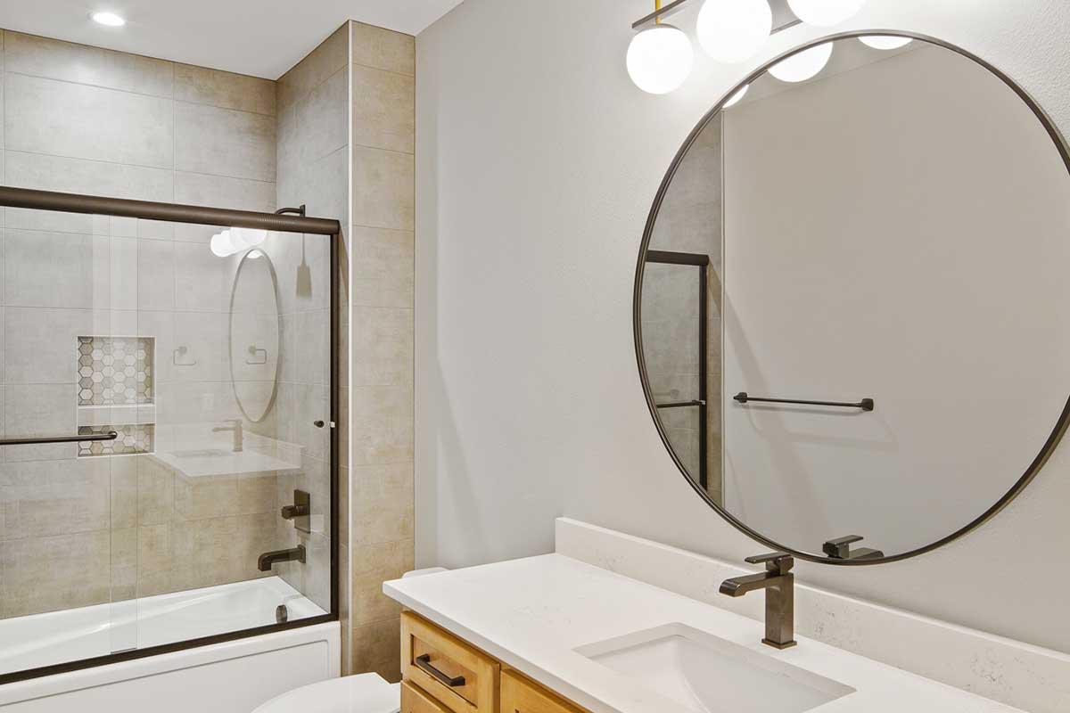 Gallery-Bathrooms-8506-NE-82nd-106