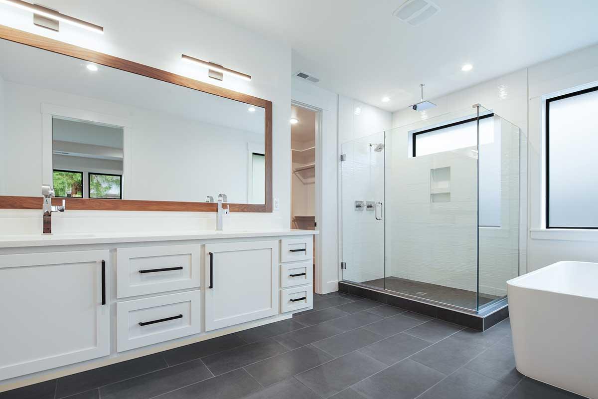 Gallery-Bathrooms-Kingston-06-11-21-123