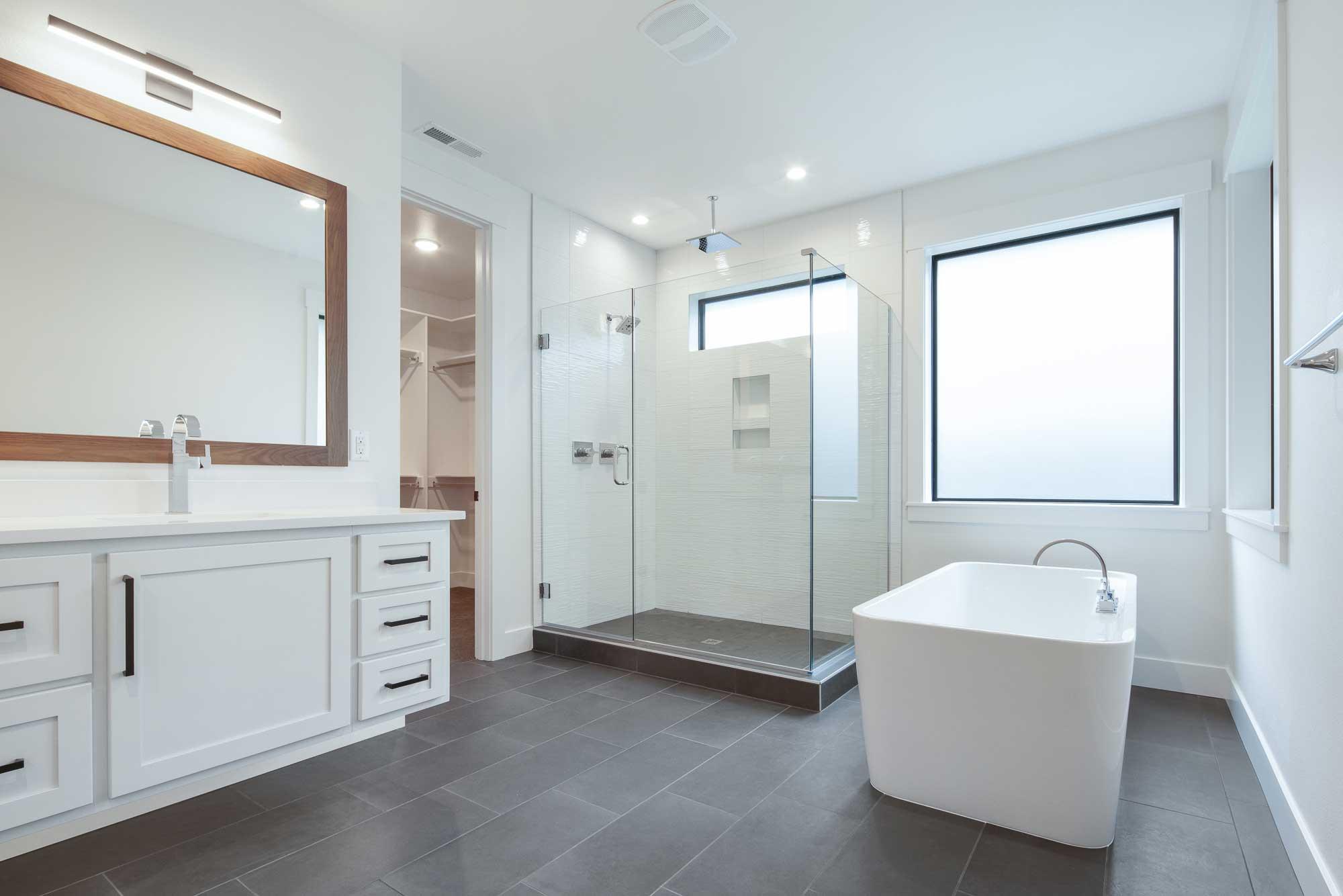 Gallery-Bathrooms-Kingston-06-11-21-124