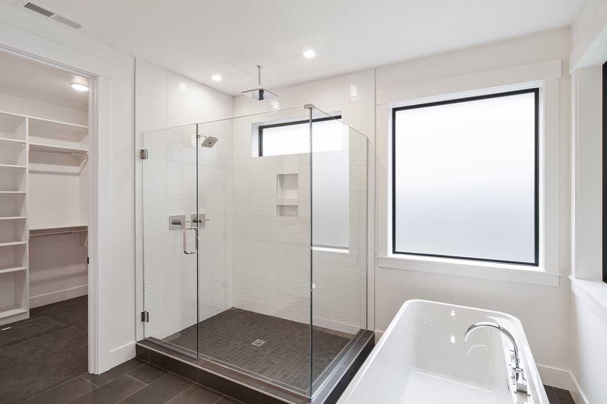 Gallery-Bathrooms-Kingston-06-11-21-125