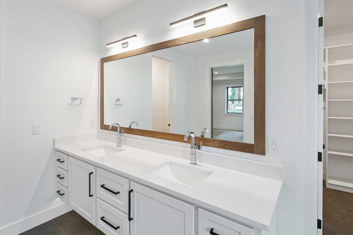 Gallery-Bathrooms-Kingston-06-11-21-128