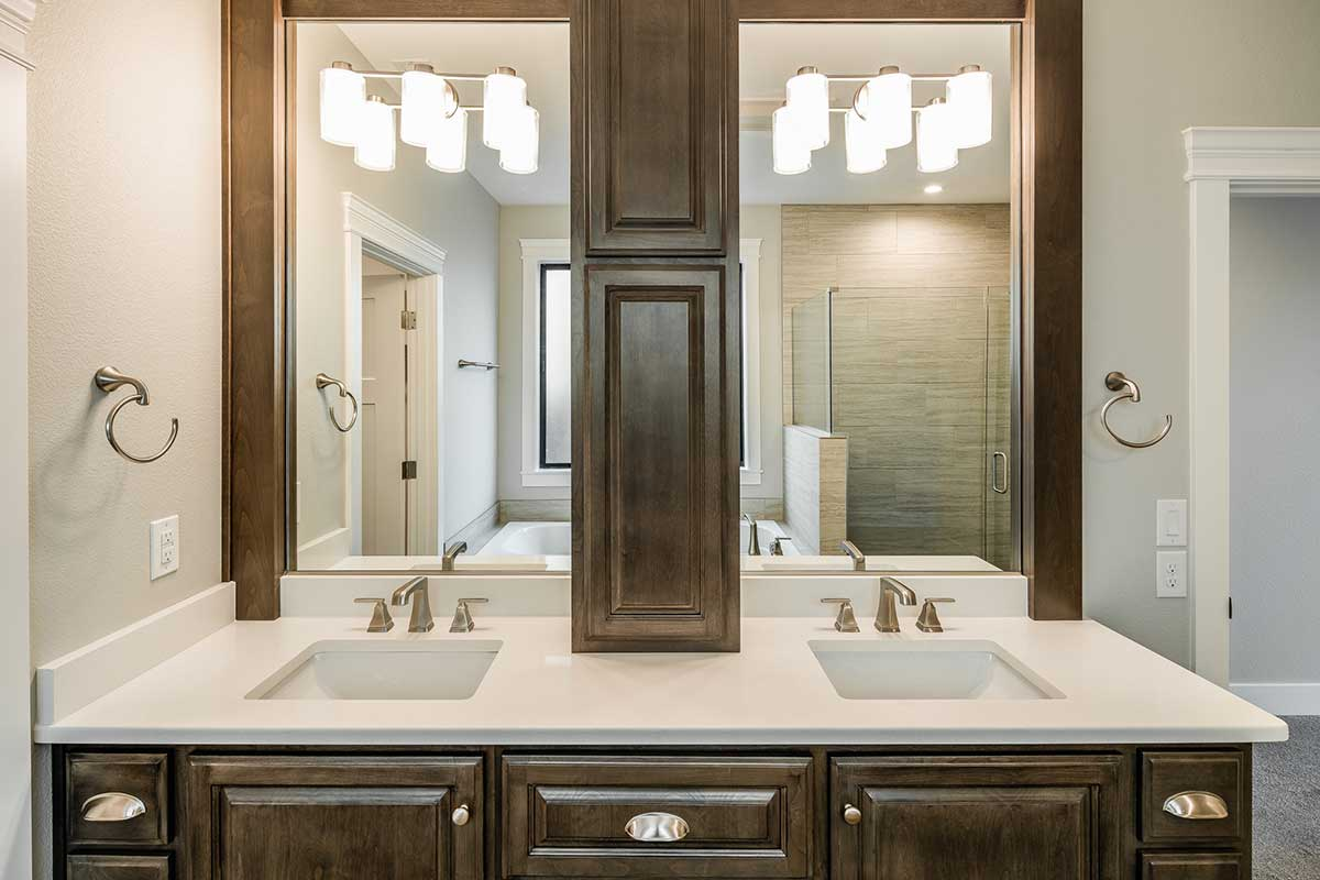 Gallery-Bathrooms-Kingston-1169-134