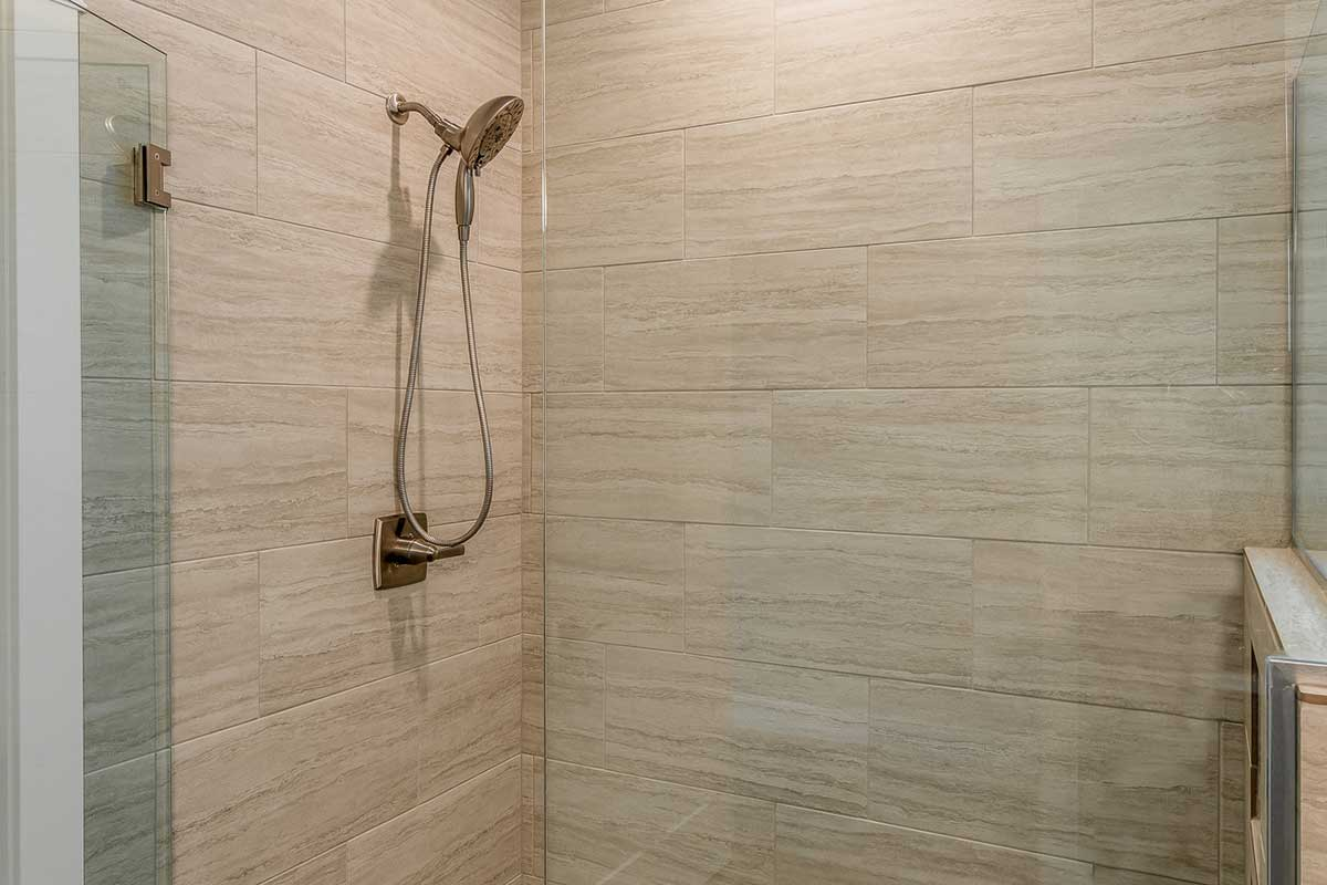 Gallery-Bathrooms-Kingston-1169-135