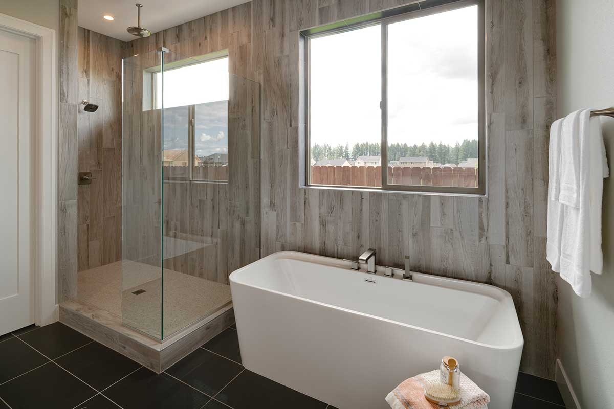Gallery-Bathrooms-Velvet-18303-120