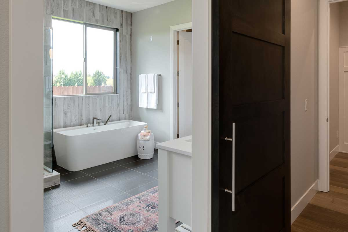 Gallery-Bathrooms-Velvet-18303-122