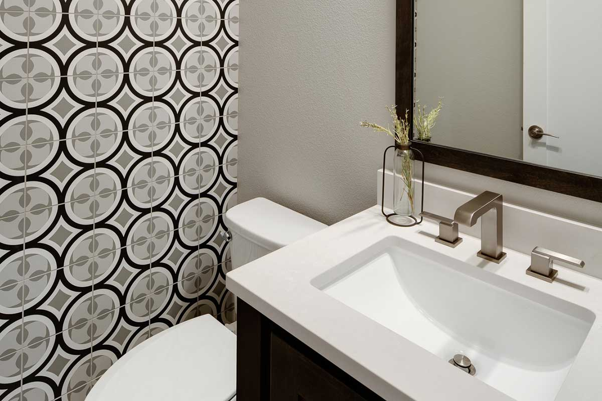 Gallery-Bathrooms-Velvet-18303-125