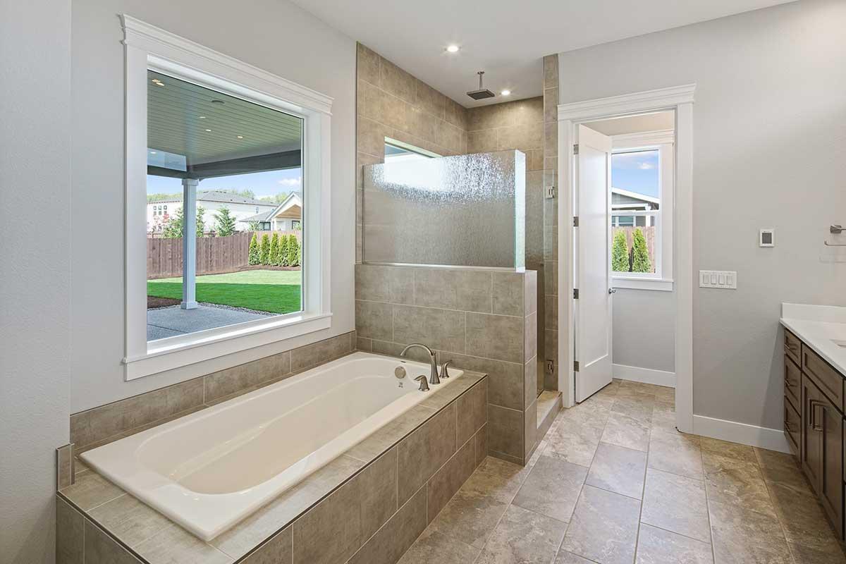 Gallery-Bathrooms-velvet-acres-8105-115