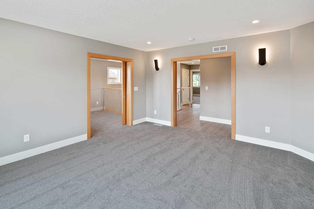 Gallery-Bedrooms-031