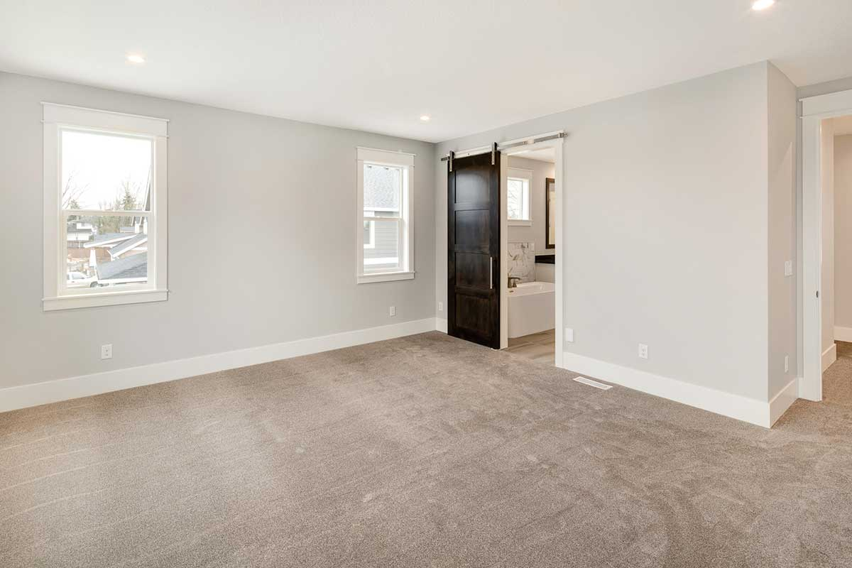 Gallery-Bedrooms-12806-NW-40th-Ave-122
