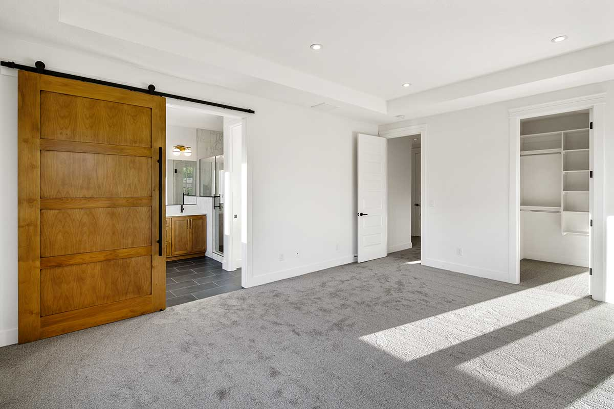Gallery-Bedrooms-14203-NW-49th-ave-125