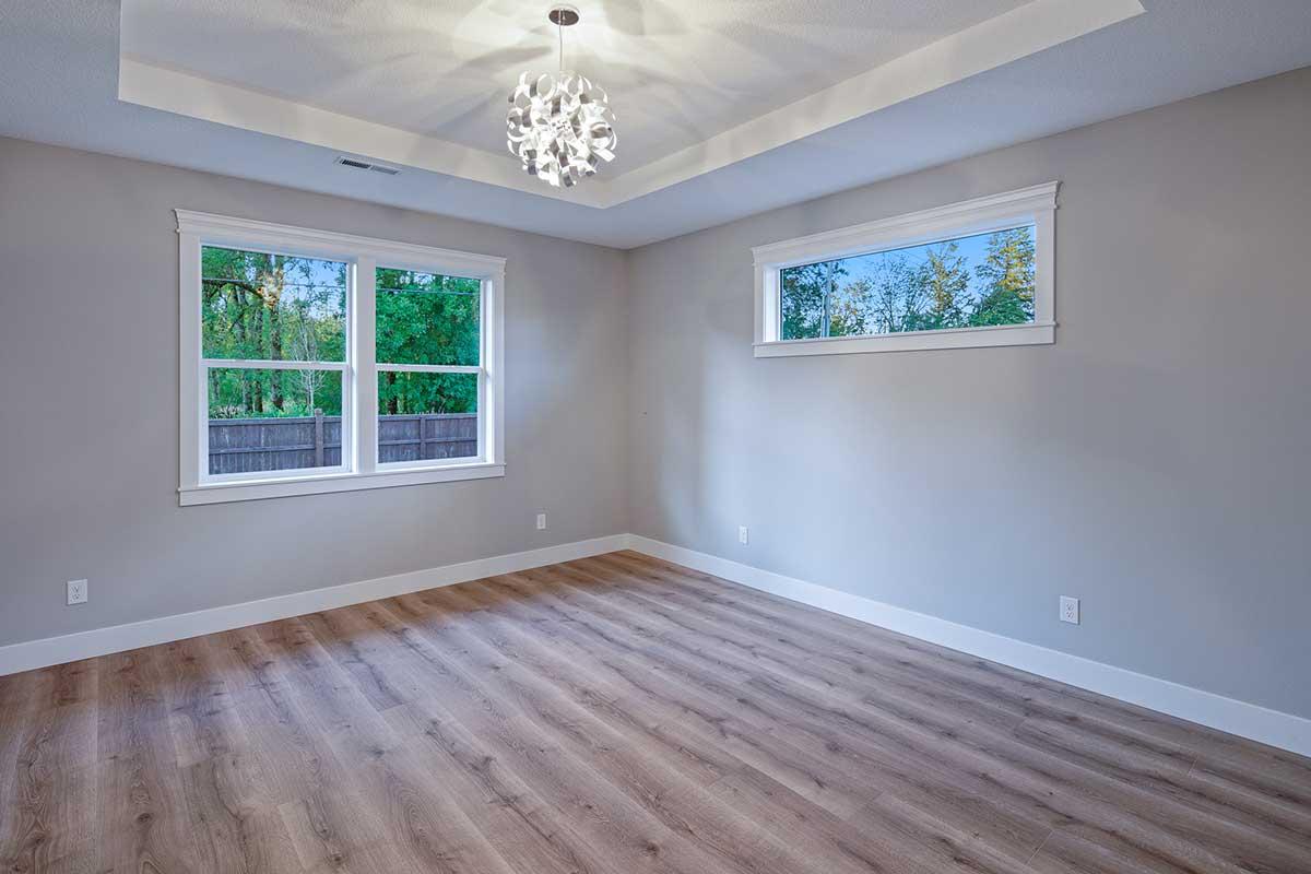 Gallery-Bedrooms-18506-NE-82nd-131