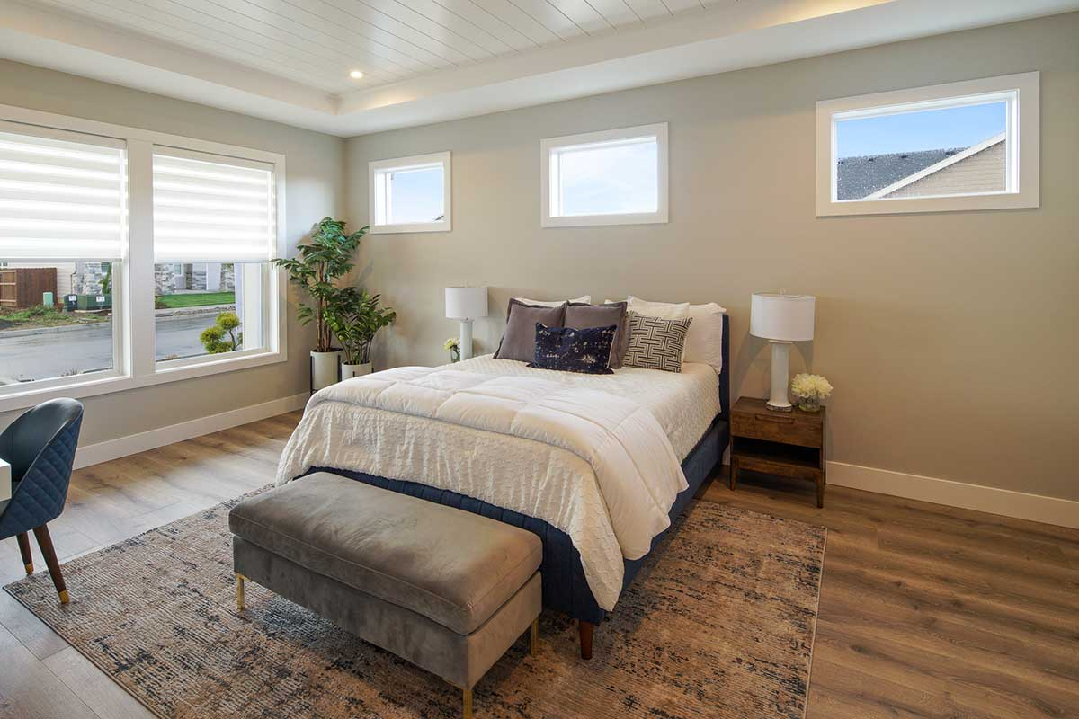 Gallery-Bedrooms-4210-43rd-Place-104