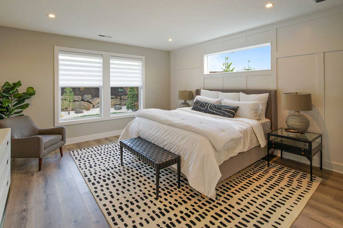 Gallery-Bedrooms-4210-43rd-Place-127