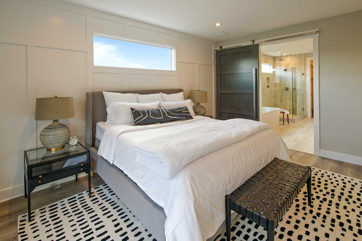 Gallery-Bedrooms-4210-43rd-Place-128