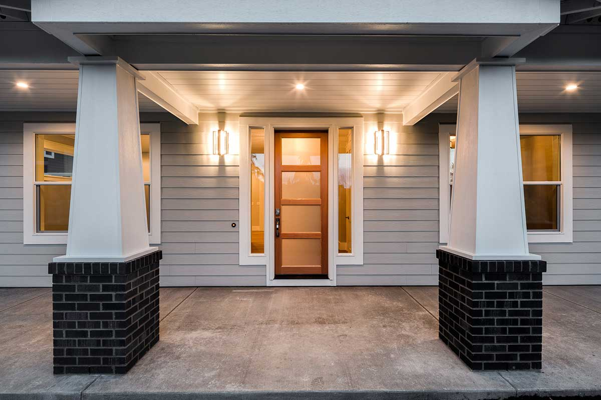 Gallery-Entrances-12806-NW-40th-Ave-twilight-104