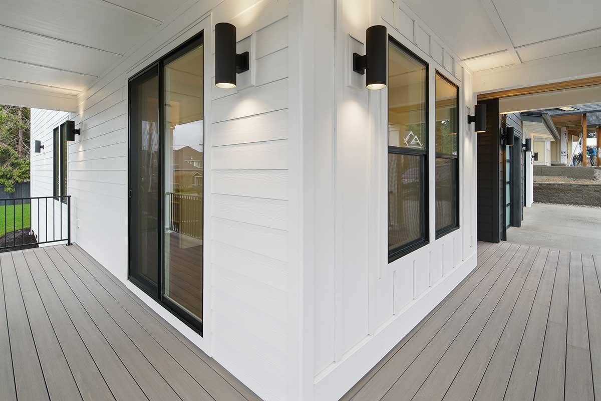 Gallery-Entrances-4208-Ashley-Knoll-144