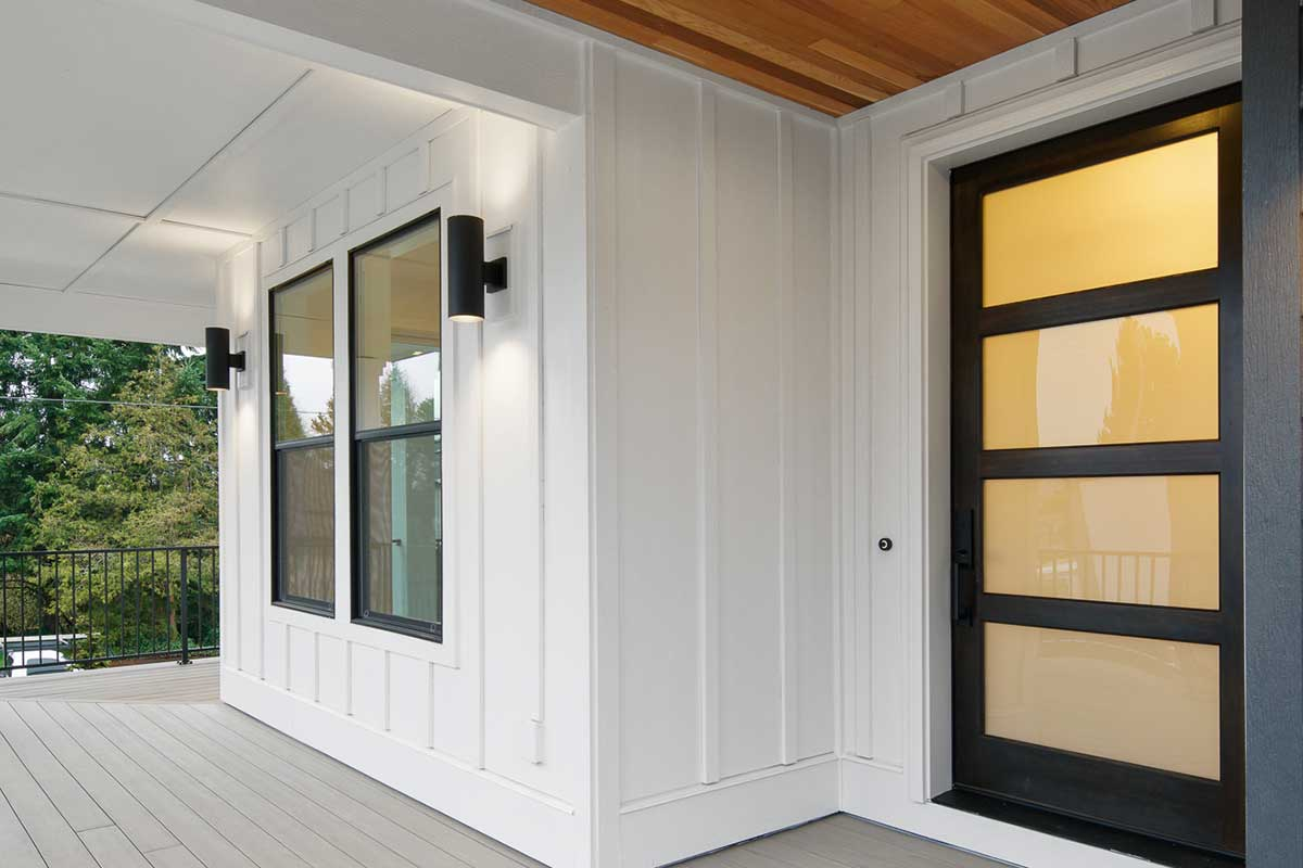 Gallery-Entrances-4208-Ashley-Knoll-145