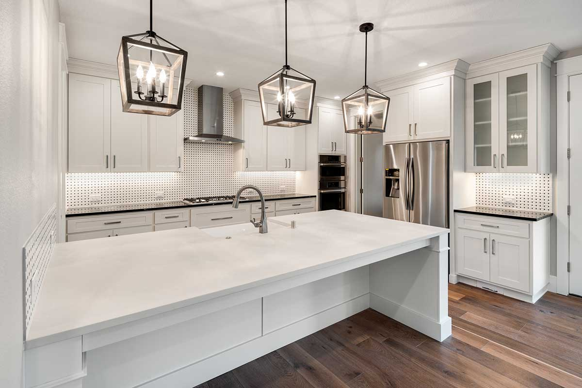 Gallery-Kitchens-12806-NW-40th-Ave-103
