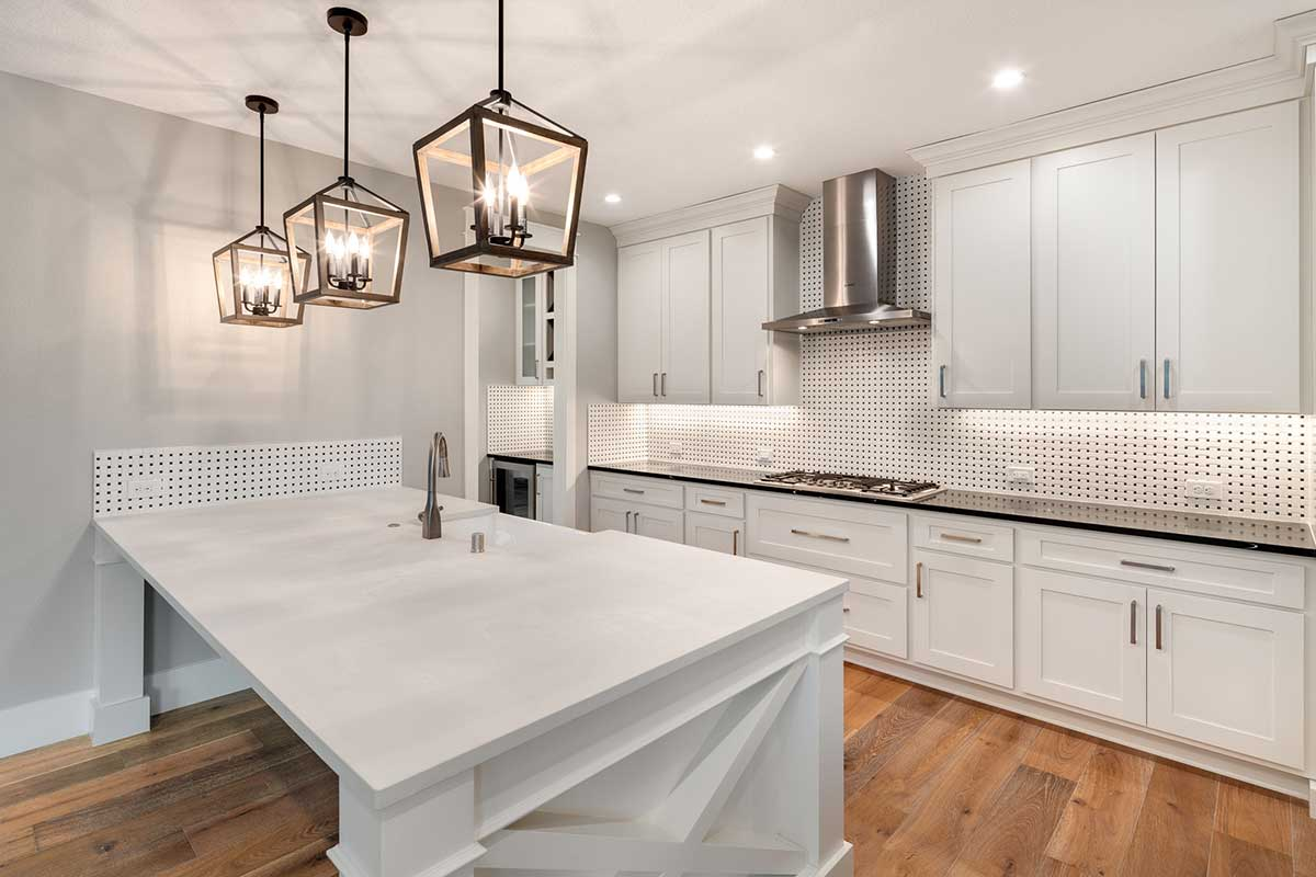 Gallery-Kitchens-12806-NW-40th-Ave-104