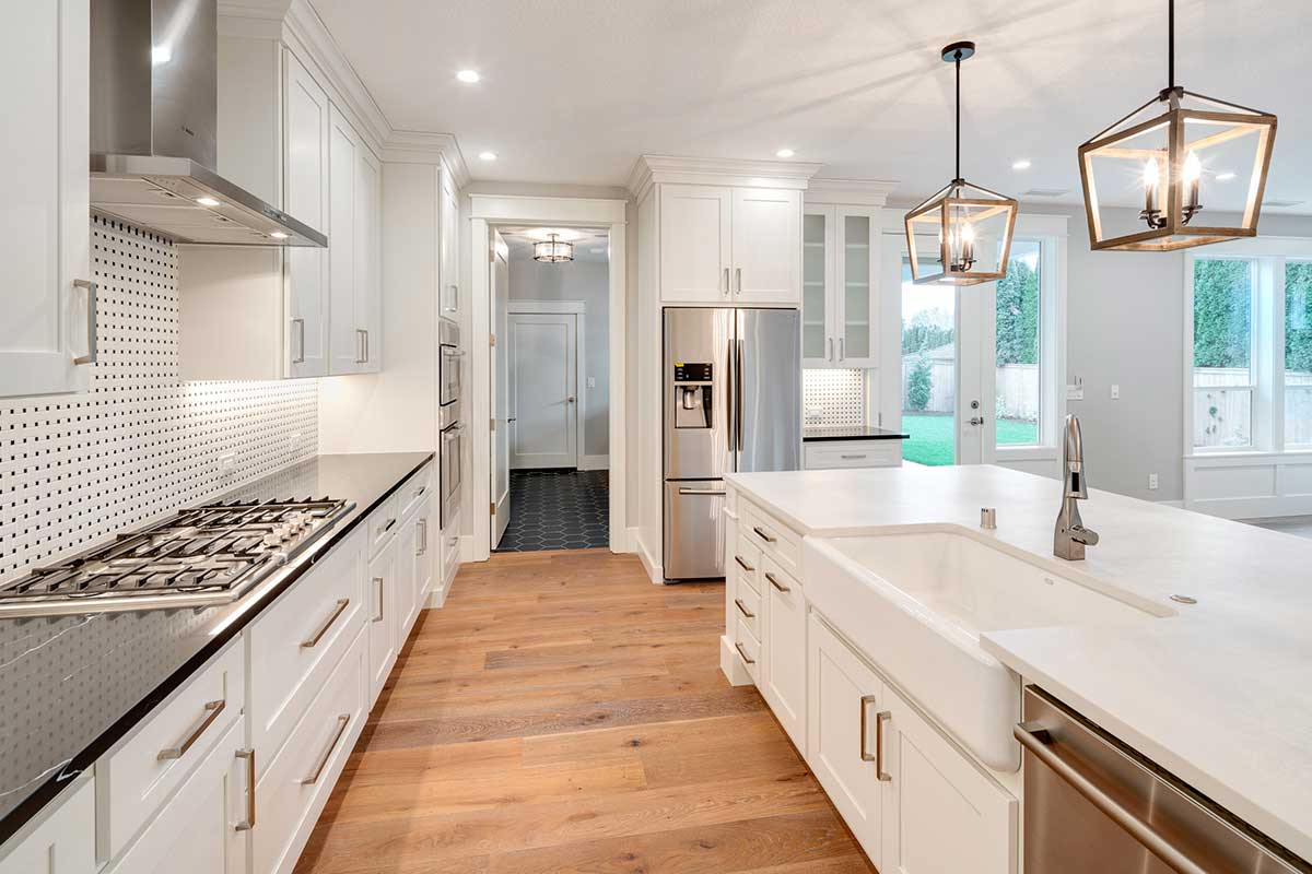 Gallery-Kitchens-12806-NW-40th-Ave-107