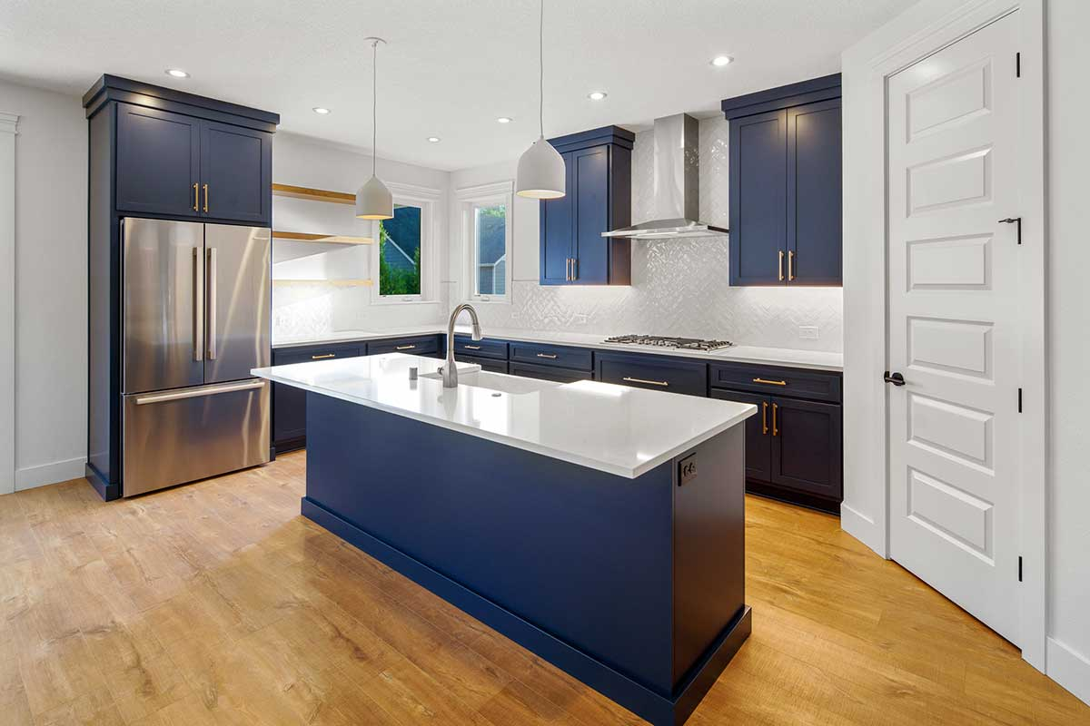 Gallery-Kitchens-14203-NW-49th-ave-104